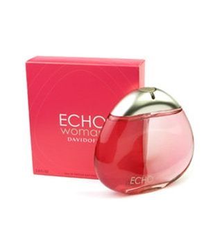 echo woman davidoff parfem prodaja i cena 32 eur srbija i. Black Bedroom Furniture Sets. Home Design Ideas