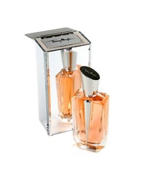 Miroir des envies thierry mugler parfem prodaja i cena 50 for Thierry mugler miroir