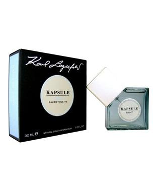 Karl lagerfeld parfem cena