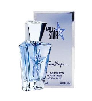 Eau de star thierry mugler parfem prodaja i cena 31 eur for Thierry mugler miroir des secrets