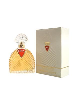 Diva ungaro parfem prodaja i cena 39 eur srbija i beograd - Diva di ungaro ...