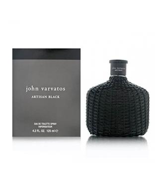 Omiljeni parfem 1351681071John-Varvatos-Artisan-Black-edt-muski-parfem