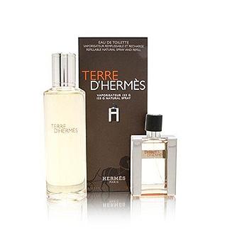 Terre D Hermes Parfum Set Hermes Parfem Prodaja I Cena 85 Eur Srbija