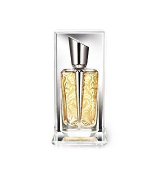 Miroir des vanites thierry mugler parfem prodaja i cena 52 for Miroir des secrets thierry mugler