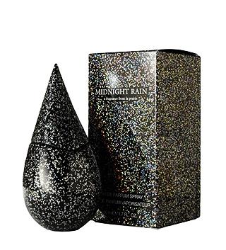 midnight rain la prairie parfem prodaja i cena 63 eur. Black Bedroom Furniture Sets. Home Design Ideas