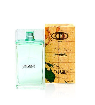http://www.mojaparfimerija.com/px_image/velike/1418814453Alveo-Martini-1a-Classe-Sandalo-from-Oceania-100edc-muski-parfem.jpg