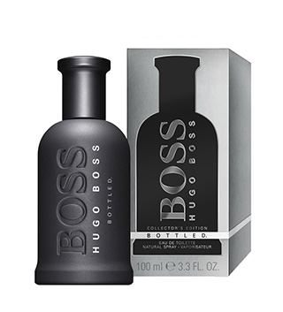 hugo boss parfemi