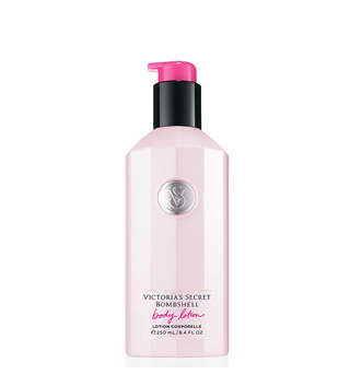 227bbff9e Victoria`s Secret parfemi cene i prodaja Beograd Srbija, parfemi ...