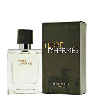 Prodaja Cene I Hermes Parfemi Beograd Srbija SUzVMp
