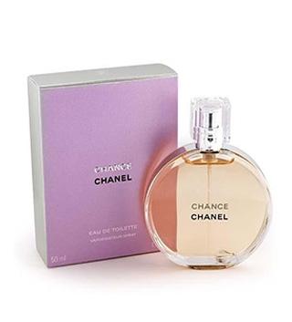 Chance Chanel Parfem Prodaja I Cena 95 Eur Srbija I Beograd