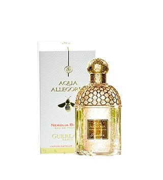 Nerolia Cena Bianca Aqua I Eur 45 Prodaja Allegoria Parfem Guerlain gy6b7f