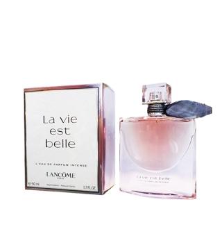 30705cf74d La Vie Est Belle L Eau de Parfum Intense Lancome parfem prodaja i ...