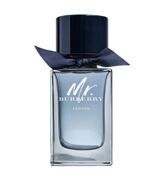 72d441eb3a404 Mr. Burberry Indigo tester Burberry parfem prodaja i cena 48 EUR ...